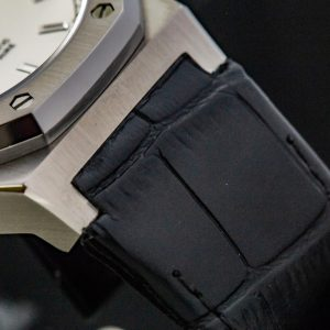 The SRWATCH SG99991.4102GLA - 3