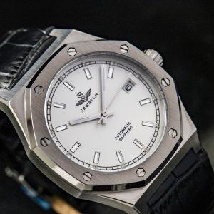 The SRWATCH SG99991.4102GLA - 6